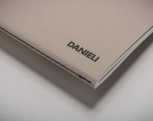 Danieli_Quaderno_256