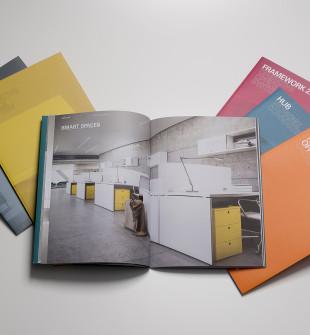 Fantoni_Raccolta cataloghi_014