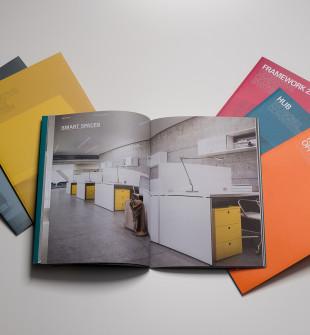 Fantoni_Raccolta-cataloghi_014