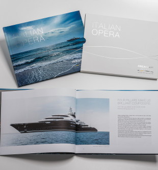 Fincantieri-Yachts_Catalogo_146