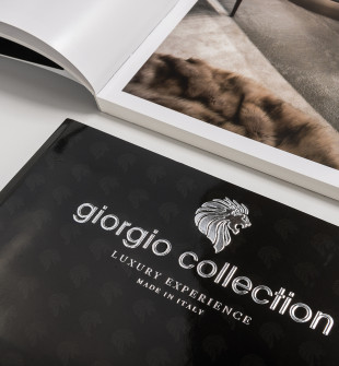 Giorgio-Collection_catalogo_304